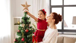 Best Christmas Tree Topper