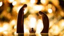 Best Nativity Set