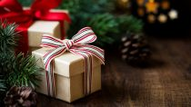 The Complete History of Boxing Day
