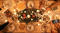 When Do We Celebrate Christmas?